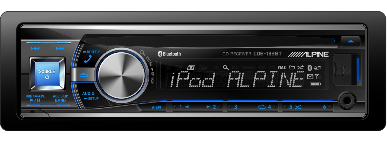 Alpine Cde 133bt Wiring Harness additionally Kdc Bt365u Stereo Receiver Bluetooth besides Wiring Diagram Alpine Head Unit additionally Alpine Ute 62bt Wiring Diagram moreover Dual Stereo Wiring Diagram. on alpine car stereo cde 143bt