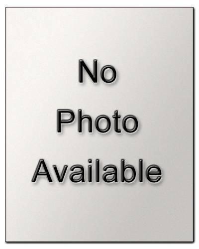 """Metra 85-9012  12"""" Steel Woofer Grille (Ea)  Speaker Grill"""