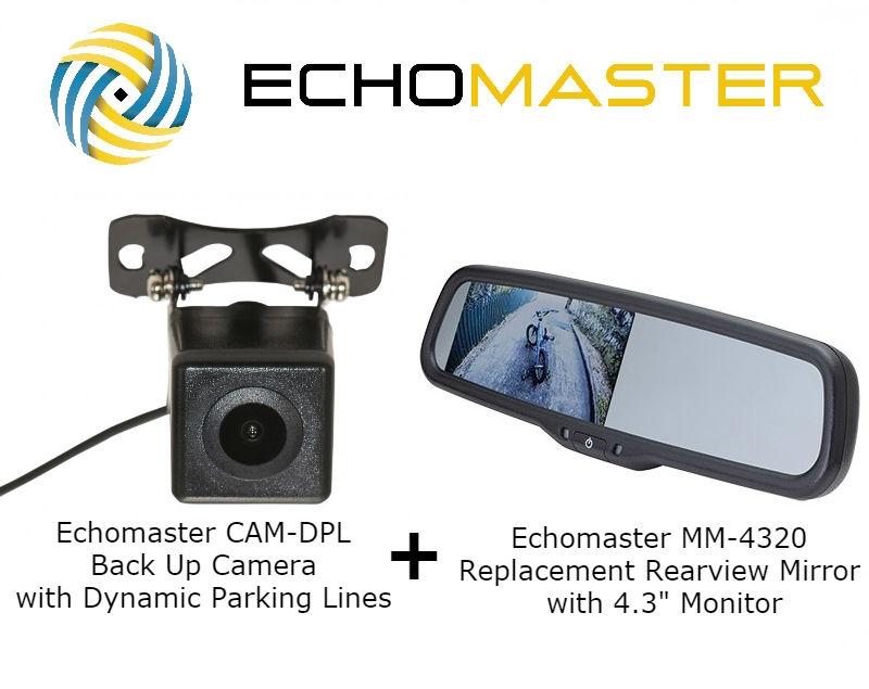 Echomaster Backup Camera Wiring Diagram from smhttp-ssl-49160.nexcesscdn.net